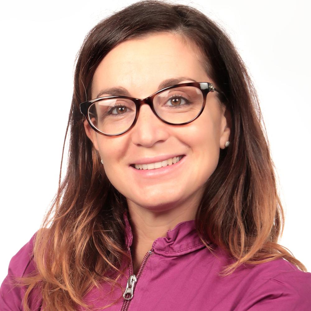 Dr. ssa Elisabetta Amico