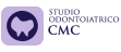 Studio Odontoiatrico CMC – Cermenate CO Logo